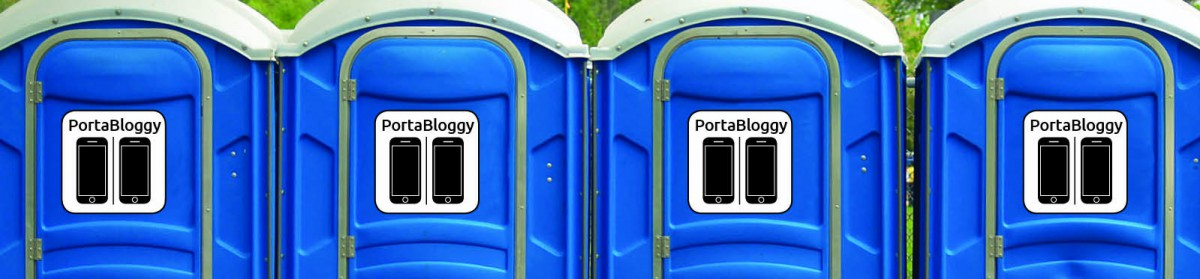 PortaBloggy